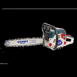 Пила бензиновая БПЛ-455/2600 Профи - Пилы - Электроинструмент