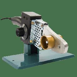 ЗПТ-850_5