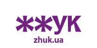 zhuk.ua
